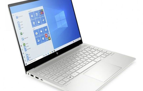 HP Envy 14-eb0007nf Spec and Details