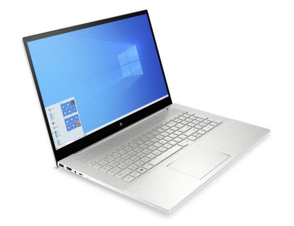 HP Envy 17-cg1031nf Specs and Details