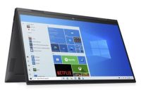 HP Envy x360 15-eu0011nf Specs and Details