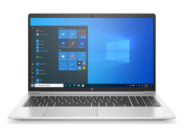 HP ProBook 455 G8 (32P00EA) Specs and Details