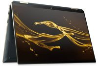 HP Specter x360 14-ea0131nf Specs and Details