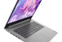 Lenovo IdeaPad 3 17ADA05 Specs and Details
