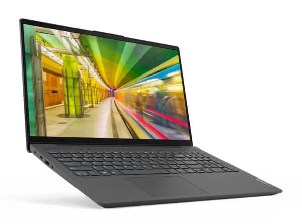 Lenovo IdeaPad 5 15ITL05 Specs and Details