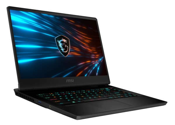 MSI GP66 10UH-457FR Specs and Details