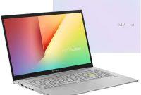 Asus VivoBook S513IA-BQ649T Specs and Details