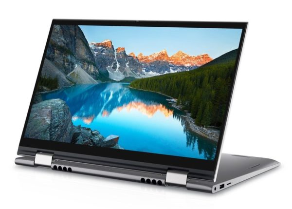 Dell Inspiron 14 7415 Specs and Details