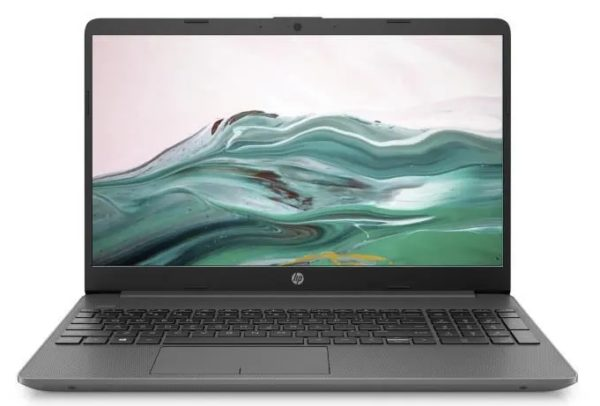 HP 15-dw1066nf Specs and Details