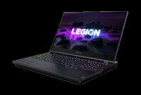 Lenovo Legion 5 15ACH6A Specs and Details