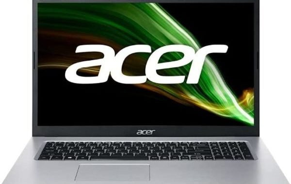Acer Aspire 3 A317-53-32Z4 Specs and Details