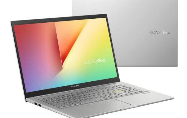 Asus VivoBook S533UA-BQ022T Specs and Details