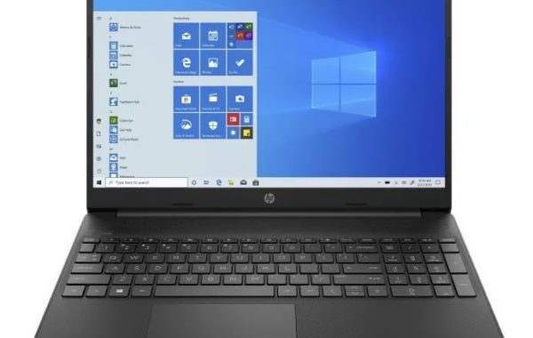 HP 15s-fq2004nf Specs and Details