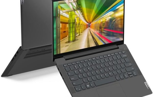 Lenovo IdeaPad 5 14ITL05 (82FE00PHFR) Specs and Details