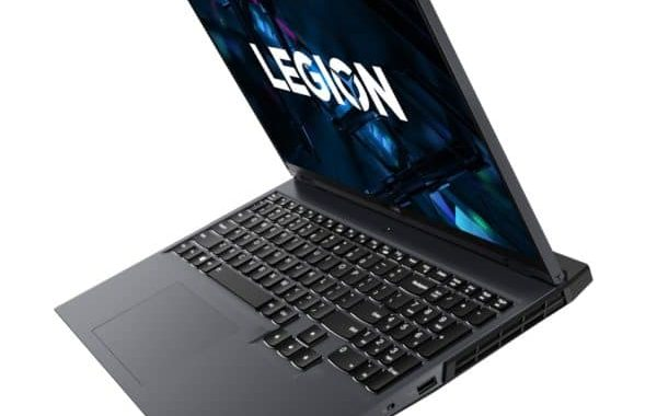 Lenovo Legion 5 Pro 16ITH6 (H) Specs and Details