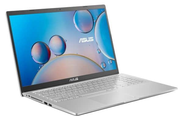 Asus F515MA-BR609T Specs and Details
