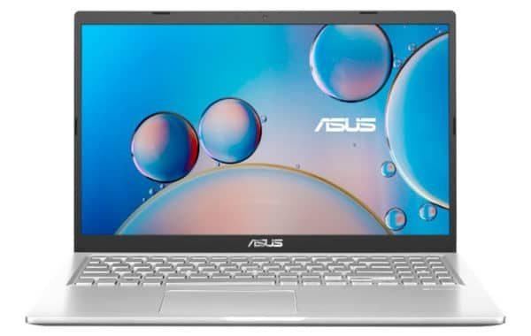 Asus Vivobook S515DA-EJ165T Specs and Details