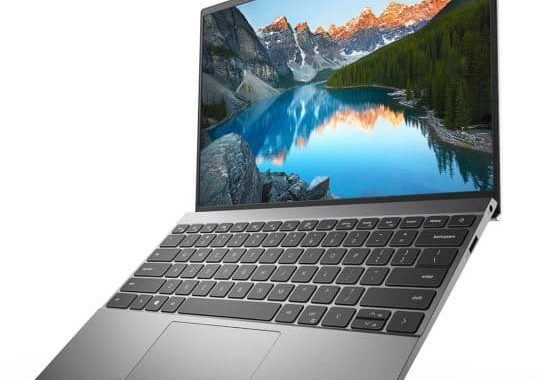 Dell Inspiron 13 5310 Specs and Details