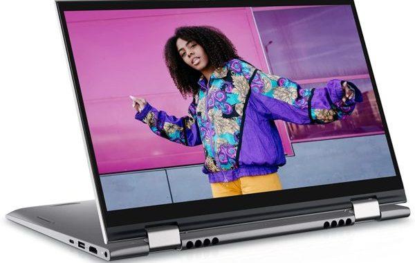 Dell Inspiron 14 5410 2-in-1