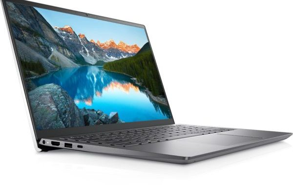 Dell Inspiron 14 5410 Specs and Details