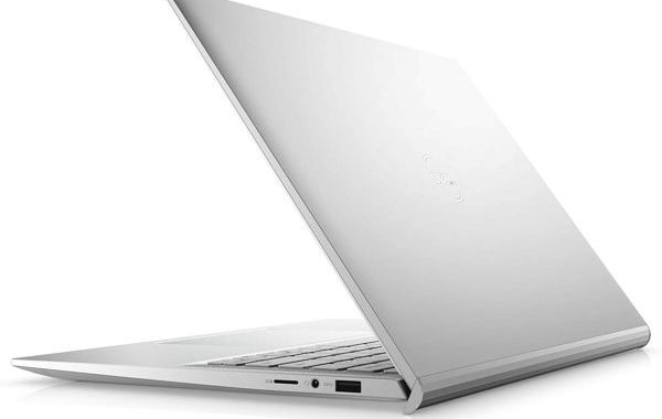 Dell Inspiron 14 7400 Specs and Details