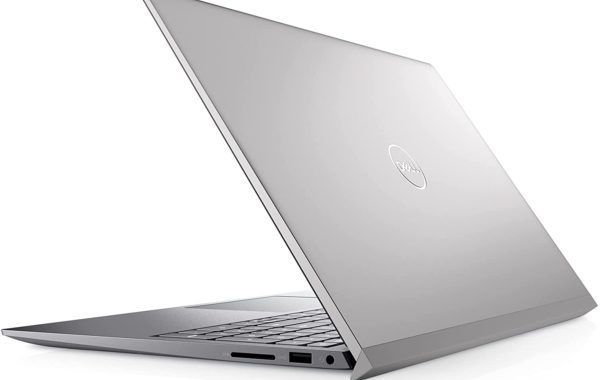 Dell Inspiron 15 5518 Specs and Details