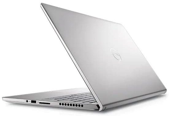 Dell Inspiron 15 Plus 7510 Specs and Details