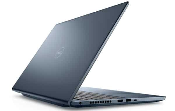 Dell Inspiron 16 Plus 7610 Specs and Details