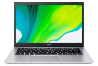 Acer Aspire 5 A514-54-165 Specs and Details