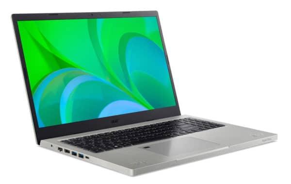 Acer Aspire Vero AV15-51-78H5 Specs and Details