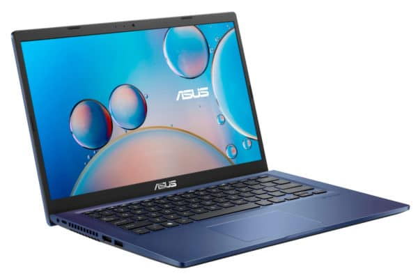 Asus S416JA-EB738T Specs and Details