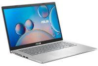 Asus Vivobook R415JA-EB1065T Specs and Details