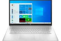 HP 17-cn0502nf Specs and Details