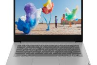 Lenovo IdeaPad 3 14ADA05 (81W000D9FR) Specs and Details